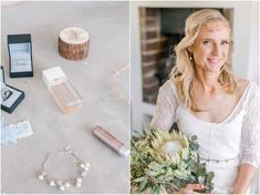 Andrea & Sebastian | Wedding | Cederkloof Botanical Retreat | Citrusdal Well Thought Out, Bridal Style, Bridal Gowns, Beautiful Pictures, Wedding Day, Table Decorations, Bride Dresses, Pi Day Wedding, Bridal Fashion