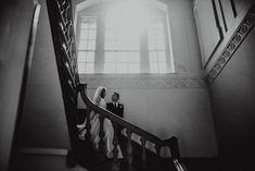 Summer wedding at Bellinter House - Antonija Nekic Photography July Wedding, Summer Wedding, Ireland Wedding, Garden Party Wedding, Alternative Wedding, Wedding Venues, Wedding Planning, Gallery Wall, Photography
