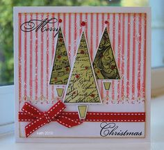 Christmas Trees | Flickr - Photo Sharing!