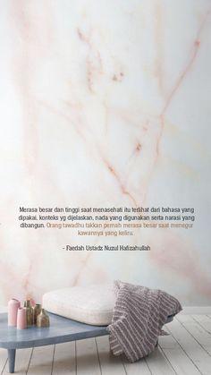 Islamic Love Quotes, Muslim Quotes, Islamic Inspirational Quotes, Reminder Quotes, Self Reminder, Islamic Girl Pic, Religion Quotes, Islam Quran, Doa