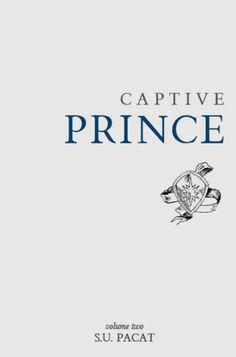 %Livres% Captive Prince: Volume Two (Captive Prince, C. Best Book Club Books, Good Books, Books To Read, Reading Online, Books Online, Captive Prince, Slow Burn, Books 2016, Book Nerd