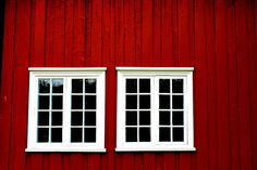 Windows Molde Norway abstract #dailyshoot  Picture taken in Molde Norway and loved the composition that the windows made. The texture of the wooden building also made for a good shot. Uneditted.