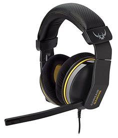 Corsair Gaming H1500 Dolby 7.1 USB Gaming Headset Corsair