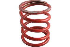 Red Industrial Coil on OneKingsLane.com  $75.00