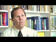 Pullman Regional Hospital – Early Adopter of Antimicrobial Copper - YouTube