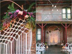 Event Highlight |  The Big Fake Wedding Los Angeles 2015