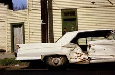 William Eggleston: For Now (First Edition)