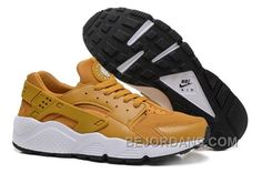 http://www.bejordans.com/free-shipping-6070-off-nike-huarache-shoes-explore-200-athletic-shoes-macni.html FREE SHIPPING! 60%-70% OFF! NIKE HUARACHE SHOES EXPLORE 200 ATHLETIC SHOES MACNI Only $83.00 , Free Shipping!