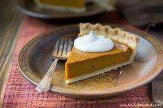 pumpkin-pie-22