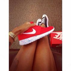 Sports Nike Free Shoes,#Nike #Free #Shoes only $21.9
