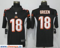 728f0004 394 Best NFL Cincinnati Bengals jerseys images in 2019 | Cincinnati ...