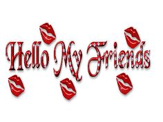 Hello+My+Friend