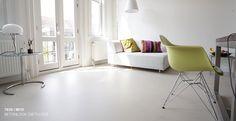 ral 7047 ral 7035 - Google zoeken Sweet Home, Flooring, Living Room, House, Inspireren, Amsterdam, Google, Interior, House Beautiful