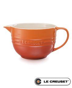 Le Creuset Batter Bowl | R298
