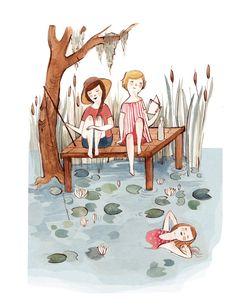 illustration by Kelsey Garrity-Riley