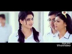 Ennai kollathey song by Jayasurya New Album Song, Album Songs, Old Song Download, Download Video, Lenovo Vibe K5, Tamil Video Songs, Best Love Songs, Actor Picture, Romantic Songs