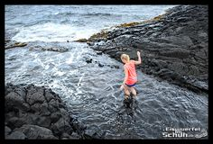 Entering the ocean  #BigIsland #Hawaii { #Triathlonlife #Training #Love #Fun } { via @eiswuerfelimsch } { #beach #beachgirl #summer #sun #ocean #sommer #strand #turtle #berlinrunnersontour } { #pinyouryear } { #wallpaper } { #puma #reebok #currexsole } { www.eiswuerfelimschuh.wordpress.com }