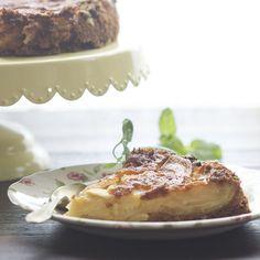 tarta-manzana-thermomix