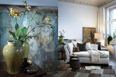 Norwegian examples of living room design Â« Home!Deas :: architecture & home design :: Interior Design Living Room, Living Room Designs, Living Rooms, Just Style, Living Room Inspiration, Coastal Living, The Hamptons, House Design, Couch