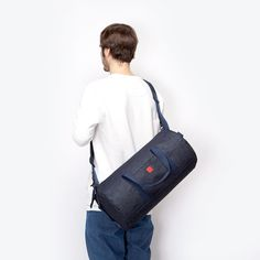 TheLombard Bagout of the PacificSeries is available at our online store   ucon-acrobatics.com   Price: 69€   Worldwide Shipping