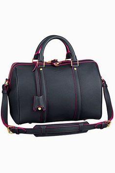 d5c81967788e Louis Vuitton - Women s Accessories - 2014 Pre-Fall soft  leather  handbags