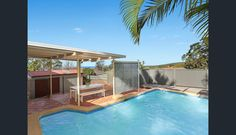 28 Arunta Drive, Thirroul, NSW View property details and sold price of 28 Arunta Drive & other properties in Thirroul, NSW Pool Coping, Real Estate, Outdoor Decor, House, Home, Real Estates, Homes, Houses