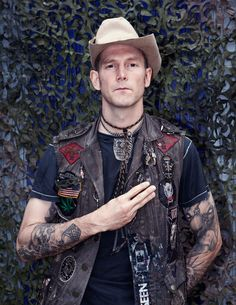 ::: The Official Website Country Music Stars, Country Music Singers, I Love Music, Good Music, Hank Williams Sr, Austin Music, Country Bands, Fantastic Voyage, Outlaw Country