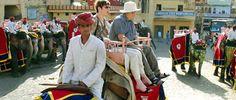http://www.zimbio.com/India+Tours/articles/BLoK-KAE4sy/Magical+Land+Royal+Rajasthan