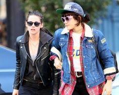 Kristen Stewart's Friends Hate Her New Girlfriend SoKo