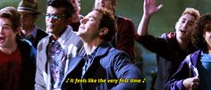 "15 Reasons Jesse From ""Pitch Perfect"" Is The Boyfriend You Wish You Had- ugh love him!!"