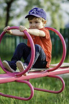 Edy Baby Strollers, Chair, Children, Decor, Baby Prams, Young Children, Boys, Decoration, Kids