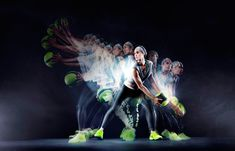 为健身女性设计,全新 Nike Zoom Fit Agility 将上市 | 理想生活实验室
