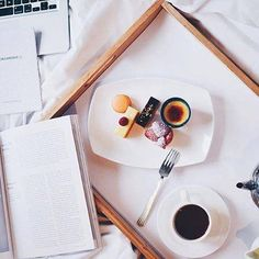 On a #rainyday it's all about the essentials: #dessert tea & a good book! : @ripejournal at @hyattcanberra Hotels-live.com via https://instagram.com/p/7MIvmtljYj/