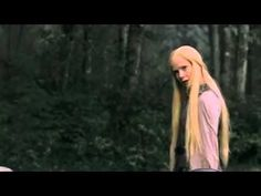 Merlin Y El Libro De Las Bestias, la pelicula  2011