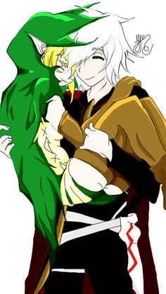 bell y ryuu Danmachi Bell, Danmachi Anime, Dungeon Anime, Bell Cranel, Manga Anime, Anime Art, Dungeon Ni Deai, Manga Love, Gothic Lolita