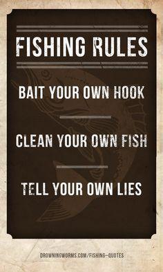 #fishing #quoteoftheday