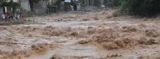 Deadly floods and landslides hit Indonesia after extreme rainfall