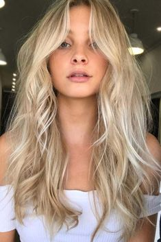 Haircuts For Round Face Shape, Hairstyles For Round Faces, Pretty Hairstyles, Round Face Long Hair, Round Haircut, Long Wavy Haircuts, Beautiful Haircuts, Men Hairstyles, Black Hairstyles