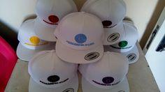 Bless Snapback, Range, Hats, Cookers, Hat, Hipster Hat, Baseball Cap, Baseball Hat