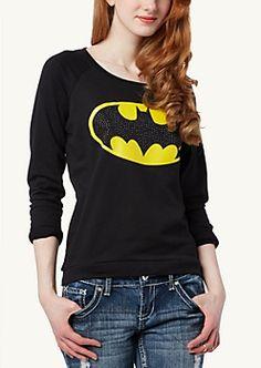 Girls Sweatshirts & Hoodies | rue21