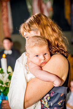 Baptism Photography, Couple Photos, Couples, Face, Couple Shots, Couple Photography, Couple, The Face, Faces