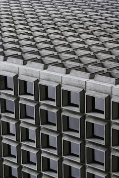 Architecture http://www.flickr.com/photos/pavelbendov/