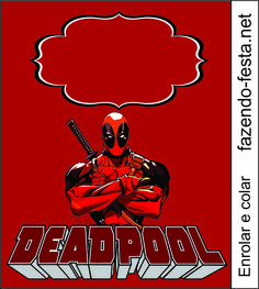 Deadpool Baby Hand Helpful Advice That Boost Your Understanding Of Captian America Suit