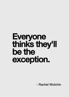 Everyone ♀️