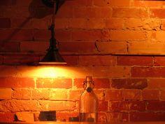 Brick | Flickr - Photo Sharing! #prints #photocards #subiwilksphotography