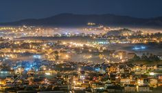 Dalat Vietnam by Thachhan #architecture #building #architexture #city #buildings #skyscraper #urban #design #minimal #cities #town #street #art #arts #architecturelovers #abstract #photooftheday #amazing #picoftheday