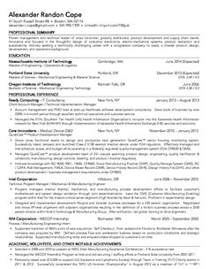 this example technical implementation manager resume sample we will give you a refence start on building resumeyou can optimized this example resume on - Sample Resume Entry Level