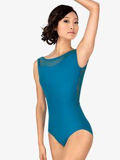 d05fbd76c 80 Best Dance + Workout Wear images