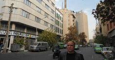 مصر وإيران وفزاعة التشيع | البرقية التونسية