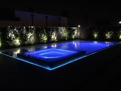 Valley Pool, Splash Pad, Small Pools, Plunge Pool, Pool Builders, Custom